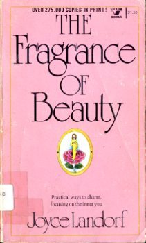 Fragrance Of Beauty