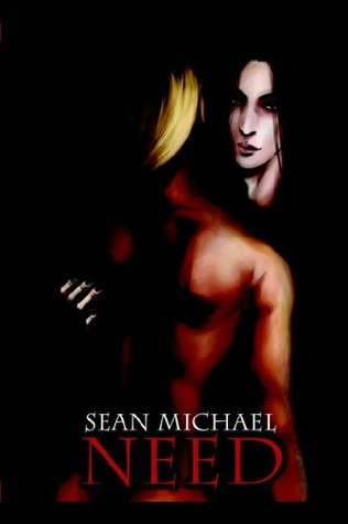 Need by Sean Michael