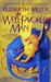 The Well-Favored Man: The Tale of the Sorcerer's Nephew (Argylle #1)