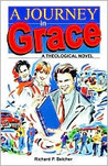 Journey in Grace: A Theological Novel