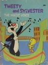 Tweety and Sylvester: The Magic Voice