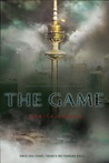 The Game by Monica Hughes