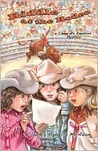 Riddle at the Rodeo: A Camarata Cousins Mystery
