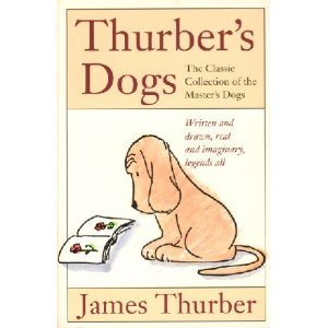 James Thurber Thurber, James - Essay