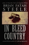 In Bleed Country