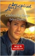 Cowboy for Keeps