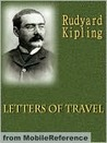 Letters of Travel
