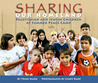 Sharing Our Homeland: Palestinian and Jewish Children at Summer Peace Camp