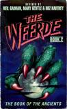 The Weerde: The Book of the Ancients, Book 2