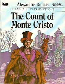 catholic church in france condemned the book the count of monte cristo The count of monte cristo (book salem church branch set against the political backdrop of pre-revolutionary france, the count of monte cristo is an.