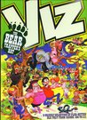 VIZ Comic - The Bear Trapper's Hat (Best of Issues 106 to 111)