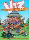 VIZ Comic - The One String Banjo (Best of Issues 132 to 141)