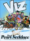 VIZ Comic - The Pearl Necklace (Best of Issues 142 to 151)
