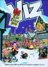 VIZ Comic - The Last Turkey in the Shop (Best of Issues 152 to161)