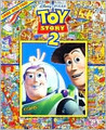 Disney/ Pixar Toy Story 2