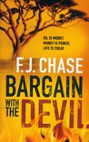 Bargain with the Devil (Pete Avakian #2)