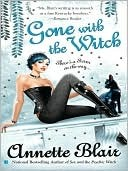 Gone with the Witch (Triplet Witch Trilogy, #2)