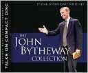 The John Bytheway Collection by John Bytheway