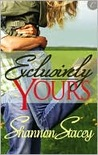 Exclusively Yours (Kowalski Family, #1)