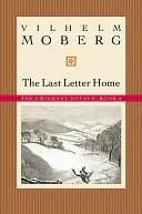 The Last Letter Home (Emigrants 4)