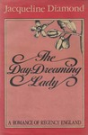 The Day-Dreaming Lady by Jacqueline Diamond