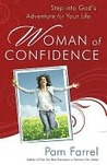 Woman of Confidence