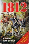 1812 : Jeremy and the General