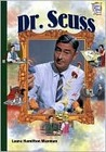 Dr. Seuss (History Maker Bios)