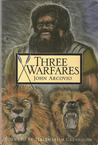 Three Warfares