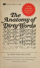 Anatomy of Dirty Words