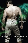 Sinful: Epilogue (Addicted, #2.1)