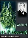 Works of H.P. Lovecraft