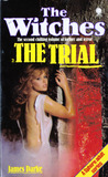 The Witches: The Trial (#2)