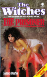 The Prisoner (The Witches #1)