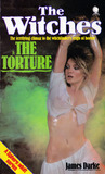The Witches: The Torture (#3)