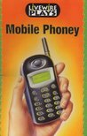 Mobile Phoney (Livewire Plays)