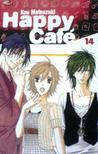 Happy Café, Volume 14
