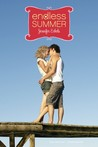 Endless Summer by Jennifer Echols