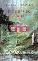 Figures in Rain: Weird and Ghostly Tales