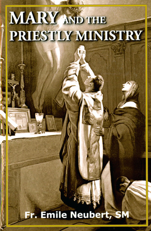 Mary and the Priestly Ministry