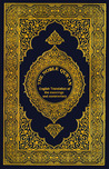 The Noble Qur'an:...