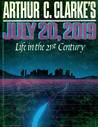 July 20, 2019: Life in the 21st Century (Omni Book)