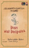 Diari Mat Despatch (Diari Mat Despatch, #1)