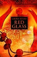 Red Glass