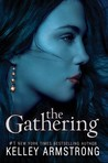 The Gathering (Darkness Rising, #1)