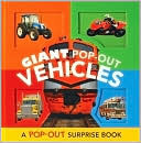 Giant Pop-Out Vehicles
