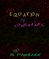 The Equation of Constants