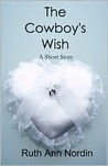 The Cowboy's Wish