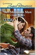 Her Mountain Man
