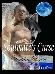 The Soulmate's Curse